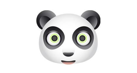 Marvin und der Panda