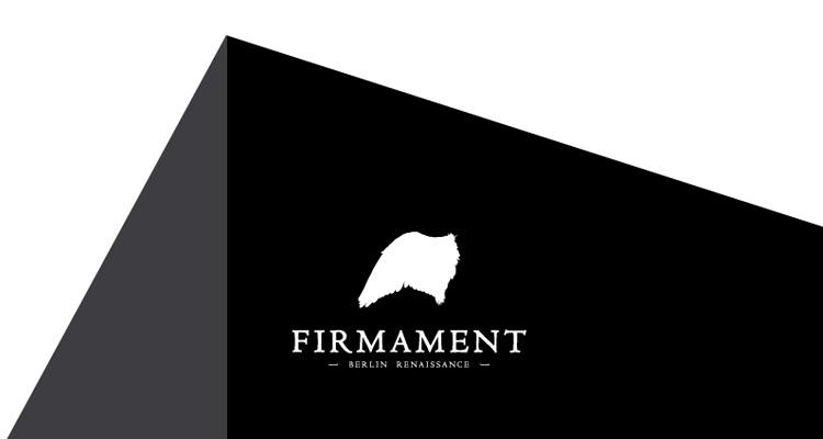 Firmament Re-Opening 12.05.2010