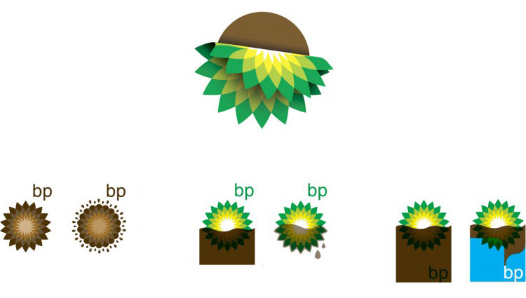BP Logo-Relaunch