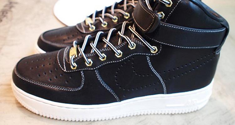 Nike Air Force 1 Hiking Pack