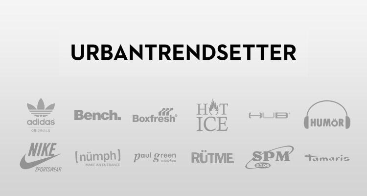 Urbantrendsetter.de
