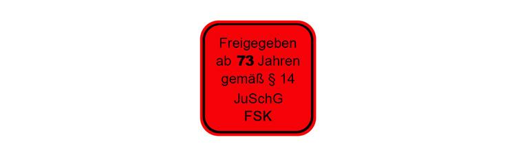 FSK 73