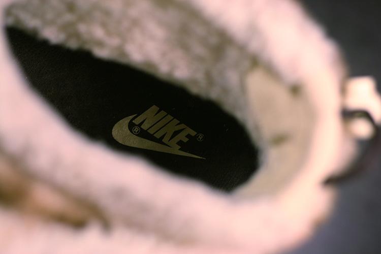 """Nike Air Baked """"Matagi"""""""