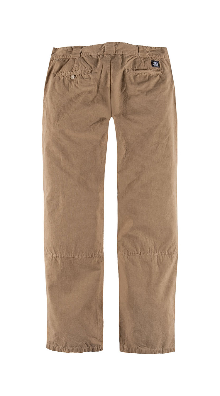 Dickies x Stussy Workpant