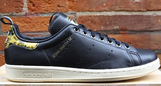 JAM Home Made x Kazuki Kuraishi: adidas ObyO Stan Smith