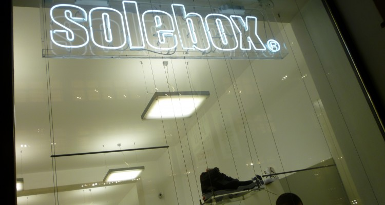Reebok Omni Zone Pump x Solebox Release