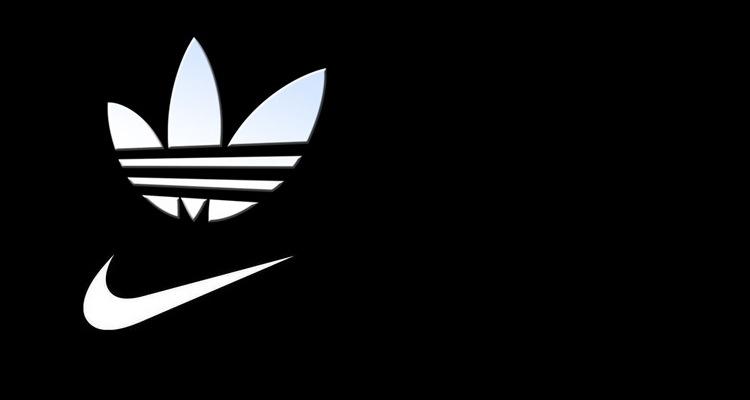 Nike und adidas planen Preiserhöhung