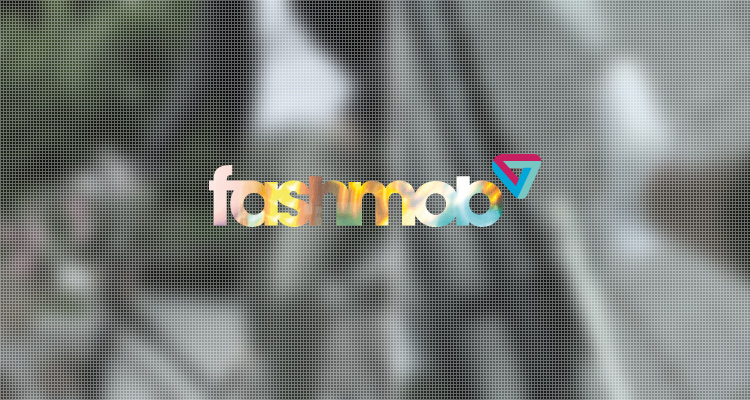 fashmob - Fashion-Shop mit Community-Character