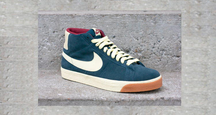 Nike_sb_blazer_high_civilist_berlin
