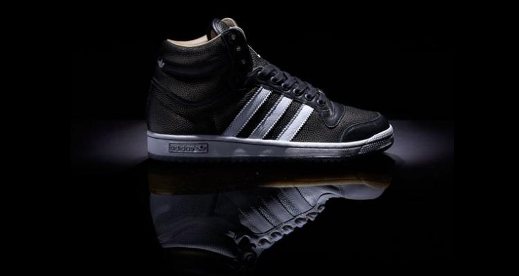 adidas_top_ten_undftd_b-sides_no74_berlin