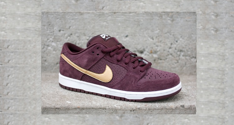 nike_dunk_low_passport_uk_sb_civilist_berlin