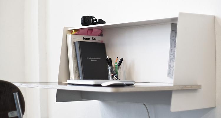 studio unieke wandsekret r s01 bei mrpander. Black Bedroom Furniture Sets. Home Design Ideas