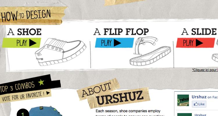 Urshuz-Interchangeable-Shoes