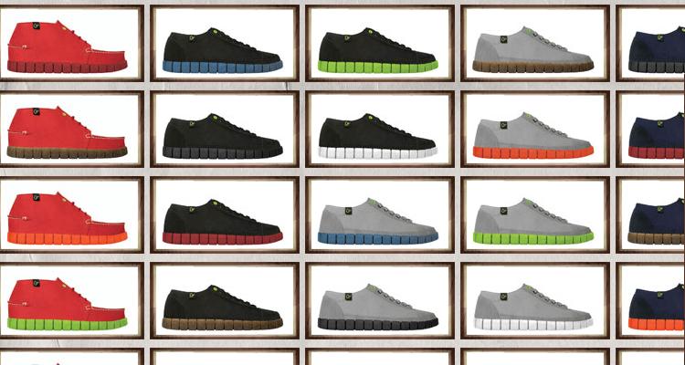 Urshuz-Interchangeable-Shoes-