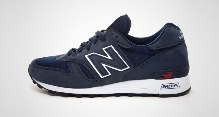 New Balance M1300NR bei 43einhalb