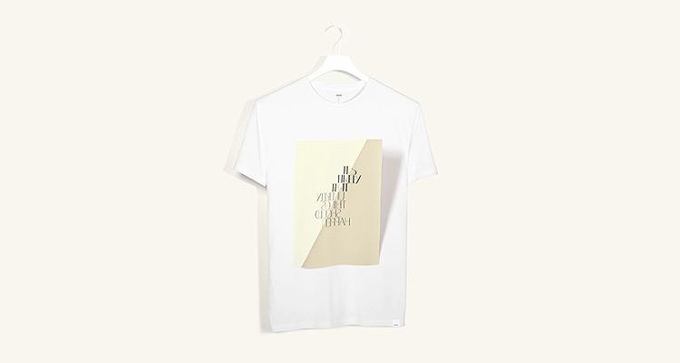 AMON CASU T-Shirt