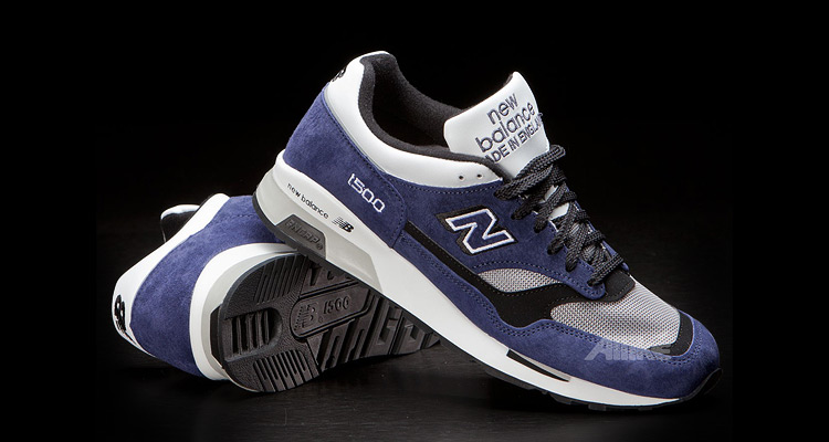New Balance 1500 bei Allike Promo Code