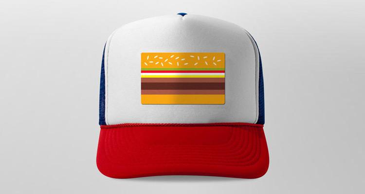 Wechselwild Eule Cap