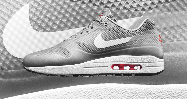 Nike Air Max 1 Hyperfuse bei glOry hOle