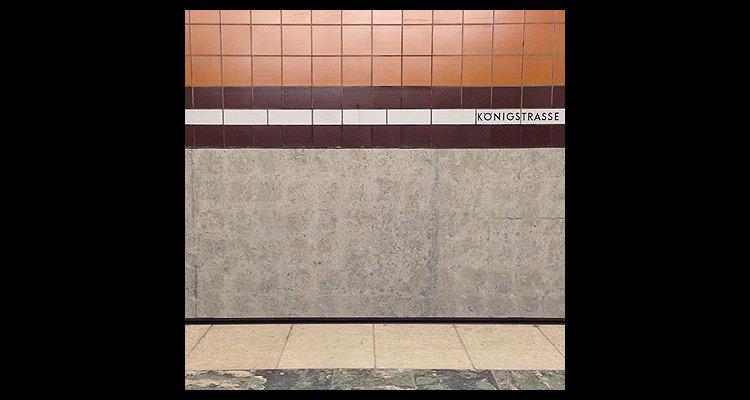 MrPander Playlist 0413