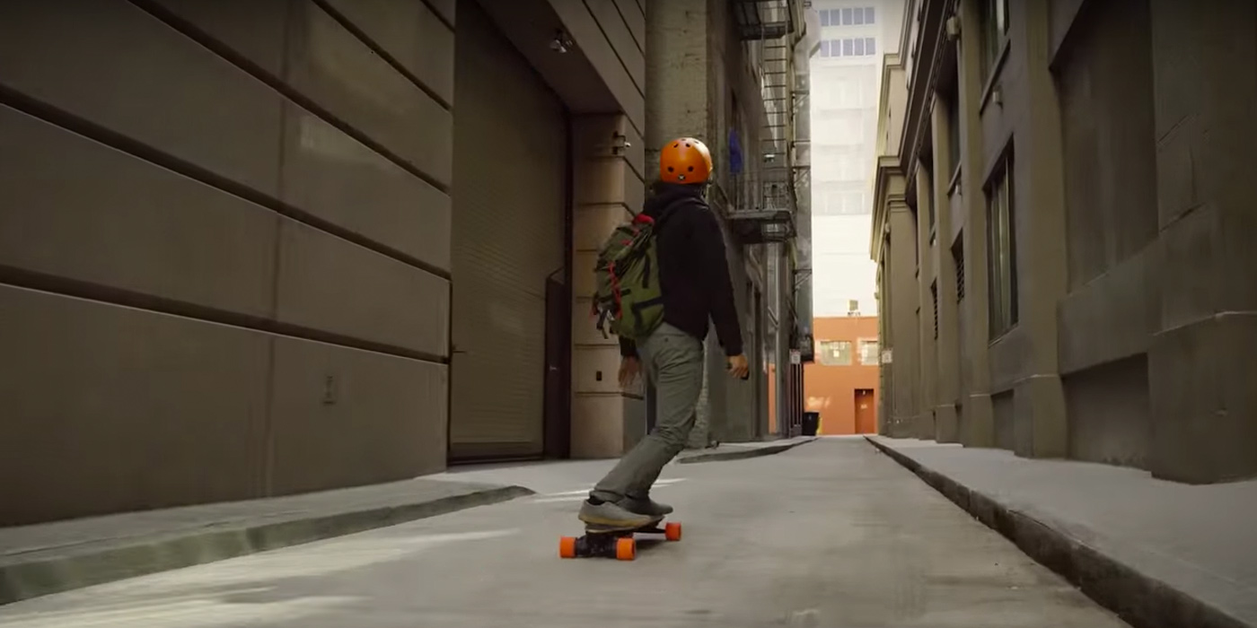 boosted_board_01
