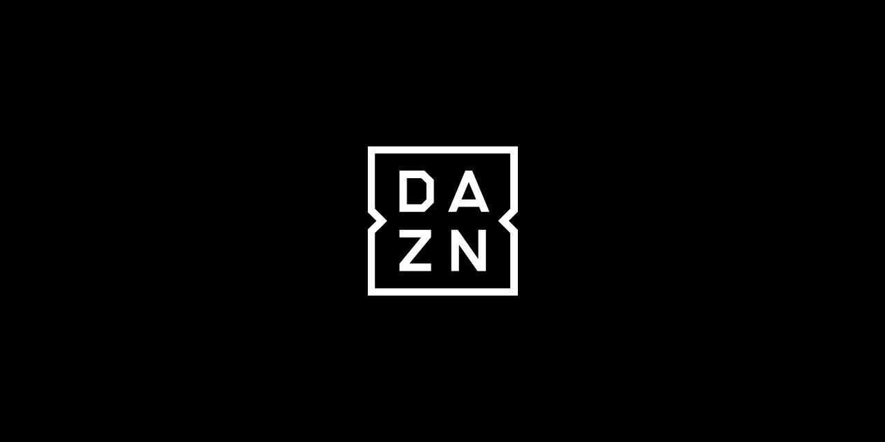 dazn_01