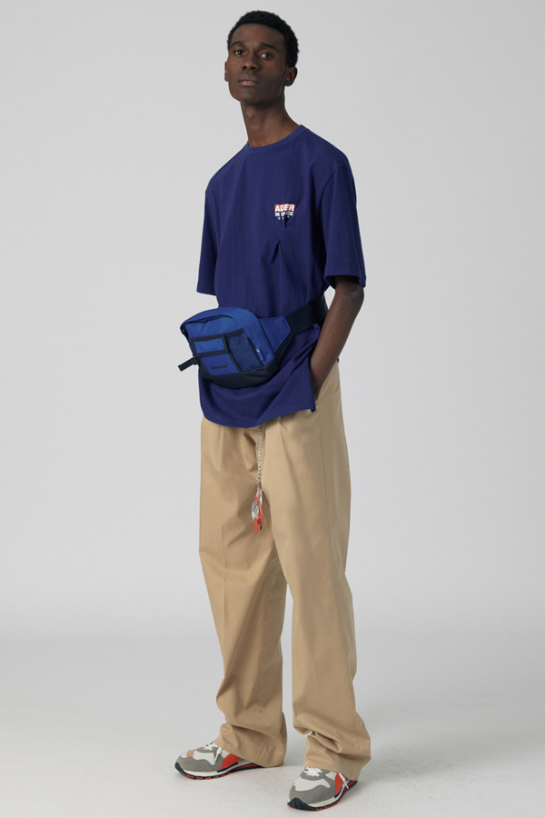 ADER error Spring / Summer 2018