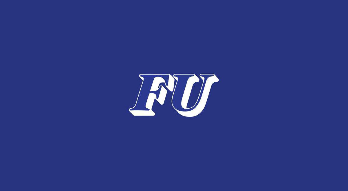 Failing Upwards Podcast