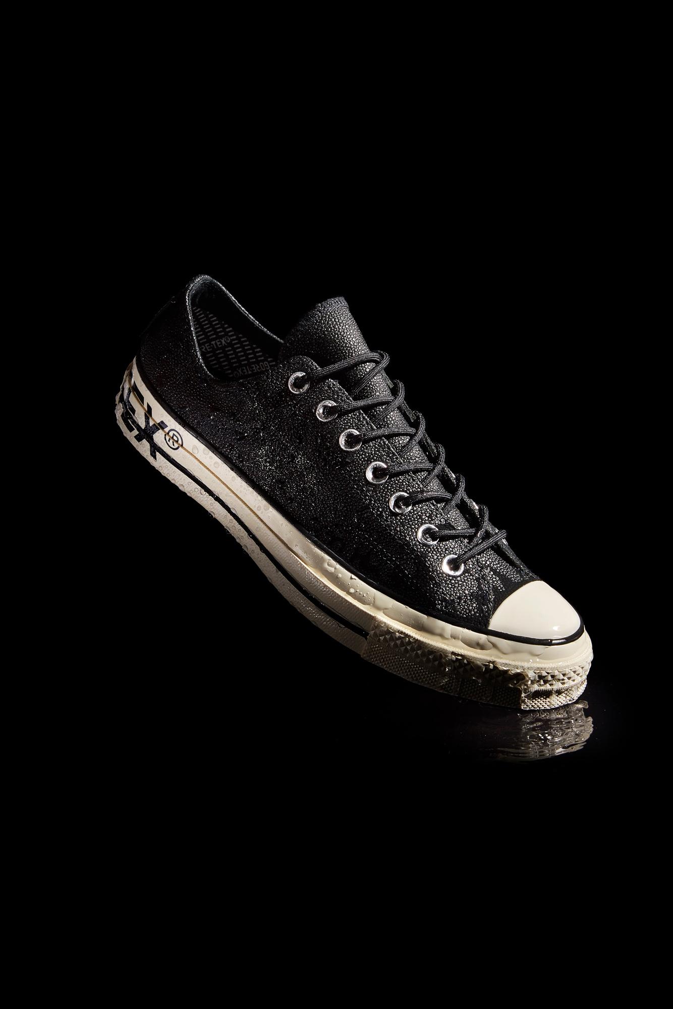 Converse GORE-TEX SS19