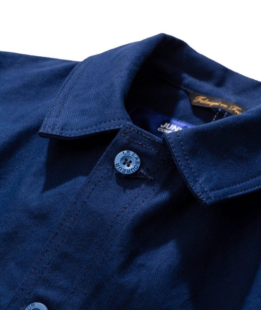 Work Jacket by Junya Watanabe MAN
